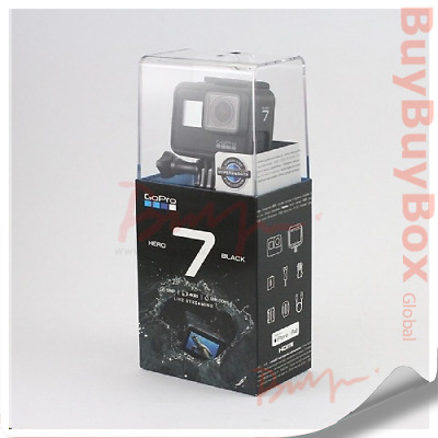 AU570.88 • Buy New GoPro HERO7 Black