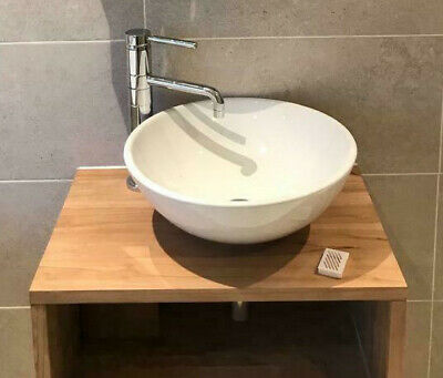 Counter Top Sink And Tap • 0.99£