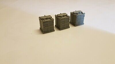 Triang Container Loads Suitable For Hornby /  Bachmann • 4.95£