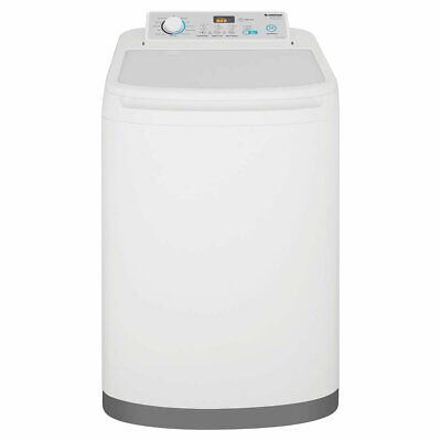 AU449 • Buy Simpson 7kg EZI Top Load Washing Machine Model SWT7055LMWA RRP $749.00