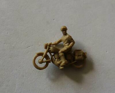 Airfix RAF Recovery Set 03304-8 Motorcycle • 0.99£