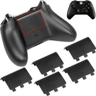 $0.99 • Buy Battery Back Cover Door Lid Shell Replacement For XBOX One Wireless Controller