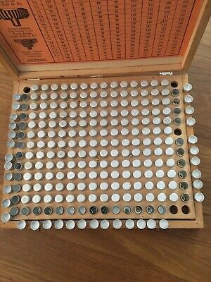 $ CDN955.79 • Buy BERGEON WATCH Assortment Of Vintage Crowns For Mechanic Watches