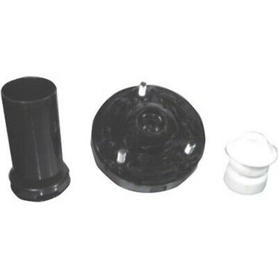 $66.48 • Buy SM5424 KYB Shock And Strut Mount Kit Front New For F150 Truck Ford F-150 Lincoln