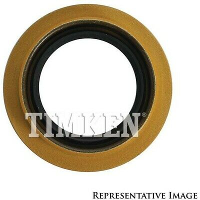 $30.26 • Buy 2692 Timken Crankshaft Seal Front New For LTD Mustang Pickup Ford Ranger Taurus