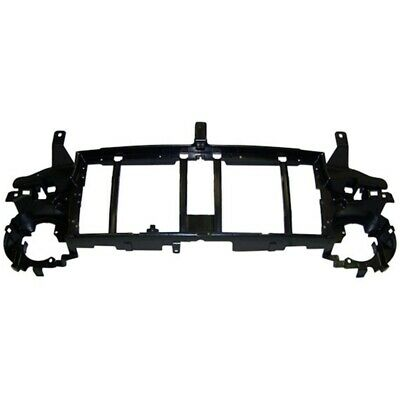 $145.98 • Buy 55155800AC Header Panel New For Jeep Liberty 2002-2004