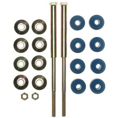 $40.56 • Buy 45G20642 AC Delco Kit Sway Bar Link Front New For SaVana Yukon GMC Sierra 1500