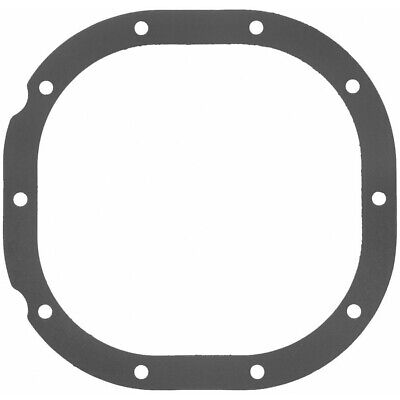 $21.83 • Buy RDS55341 Felpro Differential Gasket Rear New For Pickup Ford Ranger Mustang