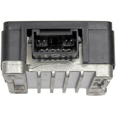 $99.53 • Buy 601-005 Dorman Fuel Pump Driver Module Gas New For Ford Mustang Focus Taurus