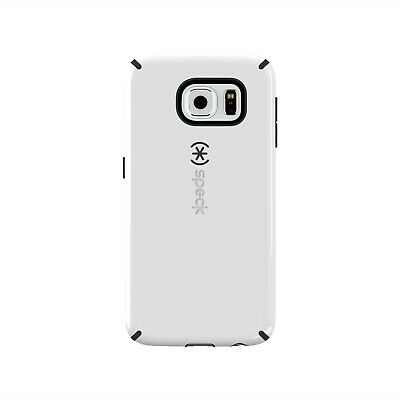 $ CDN541.35 • Buy Lot Of 50 Speck Candyshell Case Samsung Galaxy S6 Edge Plus White Charcoal Grey