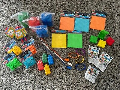 $13 • Buy Lego Party Favors Supplies