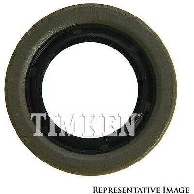 $24.12 • Buy Timken 8660S Driveshaft Seal For 79-2004 Ford Mustang