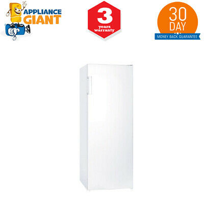 AU599 • Buy CHiQ CSF190W Single Door Frost Free Freezer