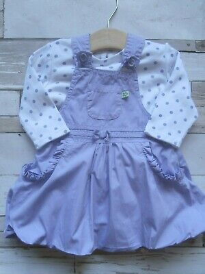 Baby Girl's Clothes 3-6 Months BUILD YOUR OWN BUNDLE Multi Listing GR8 Items  • 2.24£