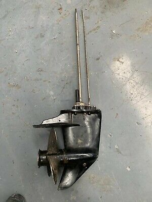 AU450 • Buy Mercury/MARINER OUTBOARD MOTOR 8hp 10hp Long Shaft 2 Cylinder Models