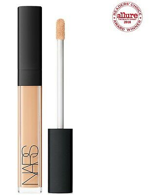 $19.99 • Buy NEW NARS Radiant Creamy Concealer, 0.22 Oz MSRP$30 MEDIUM 1.75 TIRAMISU