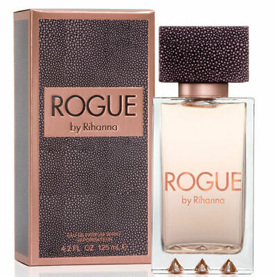 AU46 • Buy Rogue By Rihanna 125ml EDP Spray