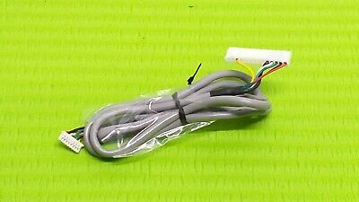 Cable From Main Board To Ir Button Unit For Logik L32he17 32  Led Tv • 15£