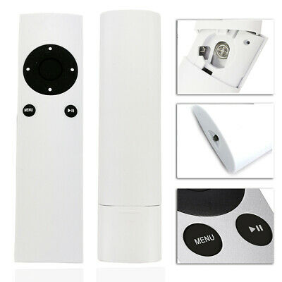 AU5.66 • Buy Universal TV Remote  Control Replacement Controller A1294 For Apple TV TV2/3/4