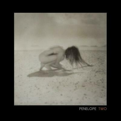 £11.99 • Buy Penelope Trappes ?– Penelope Two [New & Sealed] 12  Vinyl