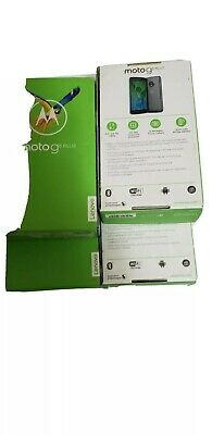 $ CDN282.05 • Buy ***lot Of 4***Motorola XT1687 Moto G 5th Gen, Unlock, Prime Exclusive