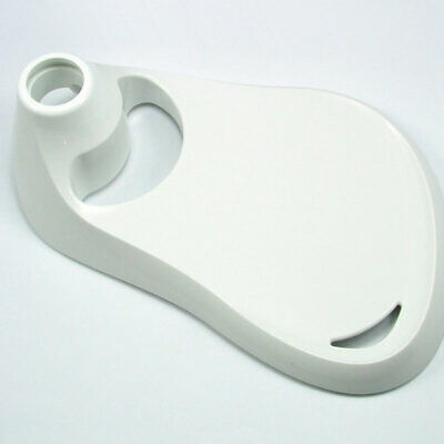 Mira Soap Dish To Suit A 22mm Rail (1563.552) Logic • 9.99£