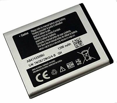 1 X Robust 4.5V Lantern Battery 3LR12 3R12R , EXPIRE DATE 10-2013 ALL Working  • 2.99£
