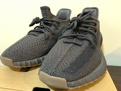 $ CDN636.86 • Buy Adidas Kanye Yeezy Boost 350 V2 Cinder Size 8 BRAND NEW 100% AUTHENTIC