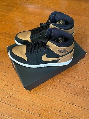 $99.99 • Buy AIR JORDAN 1 RETRO HIGH MELO PE Size 13 Excellent Condition 100% Authentic