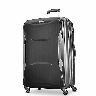 View Details Samsonite Pivot Spinner - Luggage • 94.99$