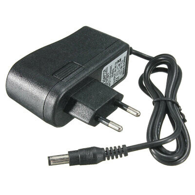 $ CDN8.65 • Buy EU 9V Guitar Effect Pedal Power Supply Isolated Adapter Output DC 1A Boards Tool