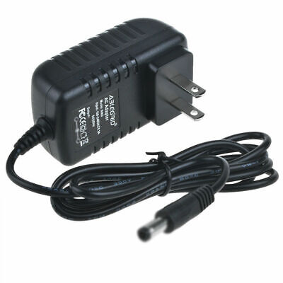 $8.95 • Buy 9V AC Adapter Charger For M-Audio Keystation Pro 88 Keyboard Power Supply Cord