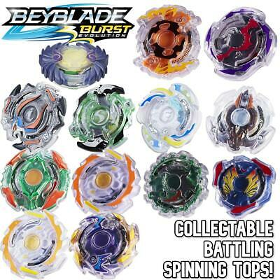 £8.99 • Buy Beyblade Burst Evolution Collectable Spinning Tops - Choose Your Favourites!