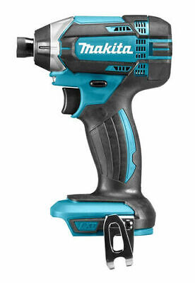 Makita DTD152Z 18V LXT Impact Driver Body Only • 79.99£