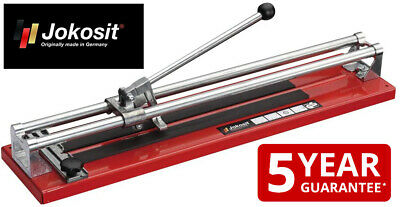 800MM Manual Tile Cutter Ceramic Porcelain Floor Wall Cutting Machine Hand Tool  • 79.95£