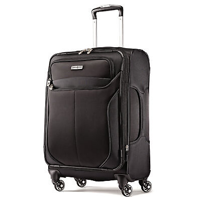 View Details Samsonite Lift2 Spinner - Luggage • 74.99$