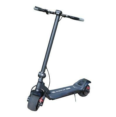 £1002.99 • Buy 2020 Newest Mercane WideWheel Pro Kickscooter 48V 1000W 15 Ah Electric Scooter