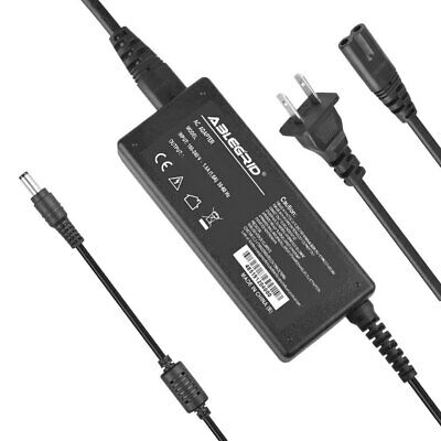 $15.99 • Buy AC/DC Adapter Charger For M-Audio ProjectMix I/O Interface Power Supply Cord PSU