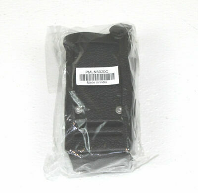 $19.95 • Buy Motorola Holster PMLN5020C XPR6500 XPR6550 XPR6580 (NEW)