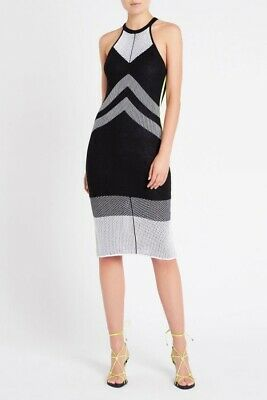 AU55 • Buy Sass & Bide Dress