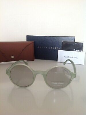 Ralph Lauren Sunglasses, Brand New With Tags • 35£