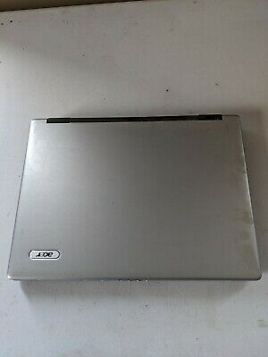 $ CDN270.67 • Buy Lot Of 4 Acer Laptops, No HDD, No RAM, Untested