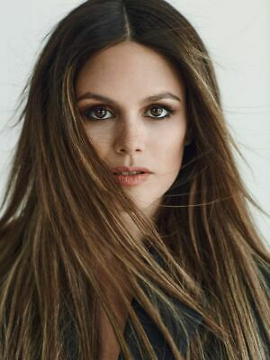 $ CDN26.73 • Buy RACHEL BILSON POSTER 24 X 36 Inch Poster Photo Print Wall Art Home A