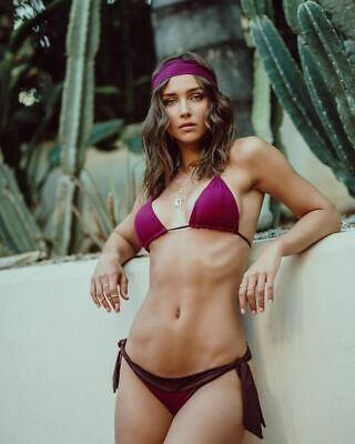 $ CDN26.73 • Buy RACHEL COOK POSTER 24 X 36 Inch Poster Photo Print Wall Art Home E