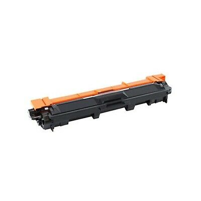 AU30.50 • Buy 1x TN253 Compatible Black Toner For Brother HL-L3230CDW MFC-L3750CDW MFCL3770CDW