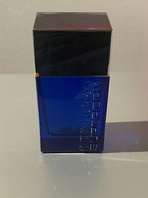 Superdry Male Cologne Blue 75ml Spray (See Details) • 19.99£
