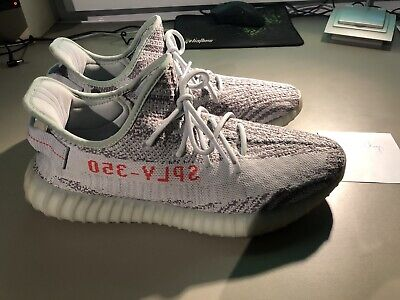 $ CDN360.02 • Buy Yeezy Boost 350 V2 Blue Tint