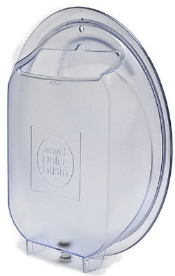 £12.95 • Buy Krups Dolce Gusto Circolo KP500 KP510 Replacement Water Tank 1.3 Litre MS-622553