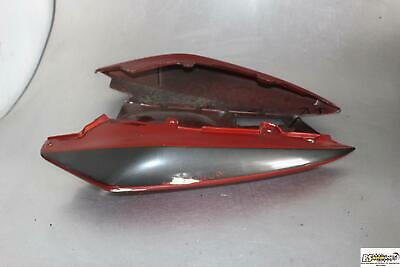 $59.95 • Buy 2005 Kawasaki Ninja Zx10r Zx10 R Rear Back Tail Fairing Cowl Shroud OEM 2004 05