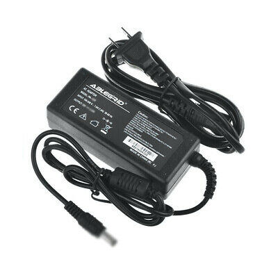 $18.99 • Buy 12V AC Adapter Charger For M-Audio ProFire 2626 Audio Interface Power Supply PSU